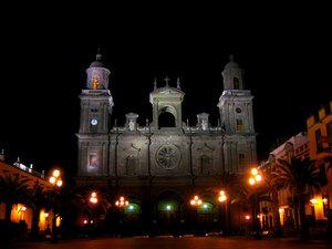 300px-Catedral_de_Las_Palmas_de_Gran_Canaria
