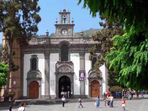 13713-teror-iglesia-basilica-de-teror