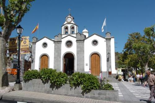 78332-valleseco-iglesia