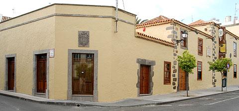 casa museo leon y castillo