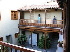 museoleonycastillo10