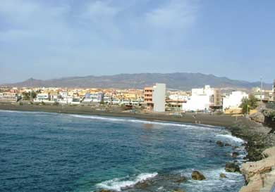 playa_la_garita