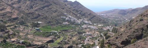 valley-agaete