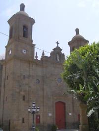 aguimes_iglesia066_small