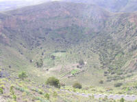caldera de bandama_small