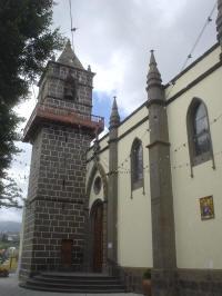 iglesia de santa brigida_small