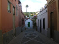 ingenio_calle114_small