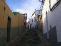 ingenio_calle123_small