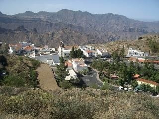 Pueblo_de_Artenara1