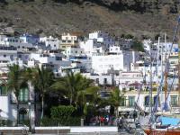 puertodemogan_ CASAS101_small