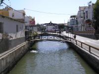 puertodemogan_002_small