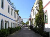 puertodemogan_013_small