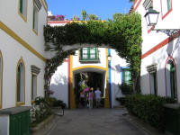 puertodemogan_121_small