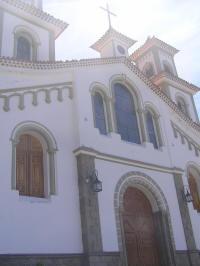 tejeda_026_iglesia