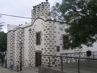 valsequillo iglesia_018_small