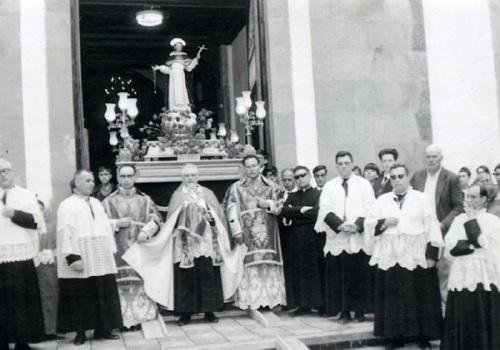 procesion san vicente ferrer