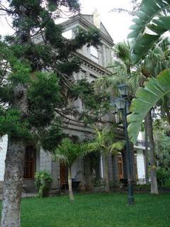301 moved permanently for Casas en la jardin balbuena