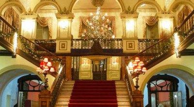 escaleras-gabinete-literario