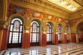 interior teatro1
