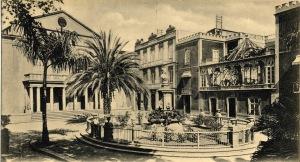 Teatro_&_plaza_cairasco_1890_las_palmas_gran_canaria