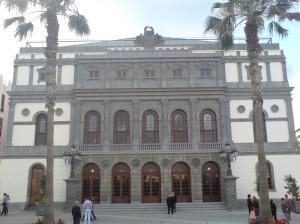 Teatro_perez_galdos_principal_las_palmas_gran_canaria
