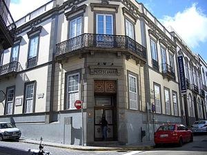 museo-canario-vegueta-las-palmas