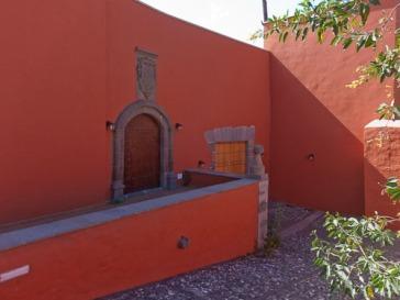 28-Casa-de-los-Ruiz-de-Vergara